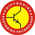 CHIPTRONIKS