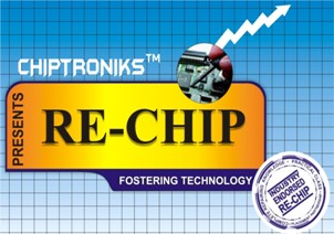 RE-CHIP Course