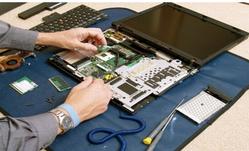 chip-level-laptop-repairing-course-250x250