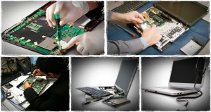 online laptop repairing course