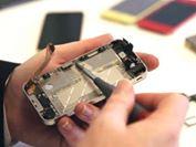 Smart Phone Repairing