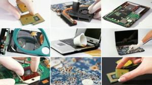 laptop repair course