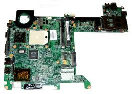 laptop repairing course