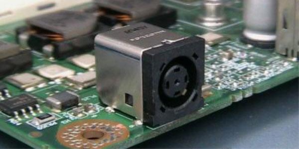 laptop repairing institute - cover